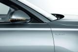 OFICIAL: Iata noul Audi A6!37189