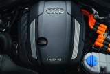 OFICIAL: Iata noul Audi A6!37190