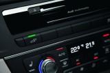 OFICIAL: Iata noul Audi A6!37191