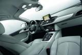 OFICIAL: Iata noul Audi A6!37192