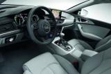 OFICIAL: Iata noul Audi A6!37193