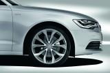 OFICIAL: Iata noul Audi A6!37197