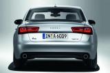 OFICIAL: Iata noul Audi A6!37198