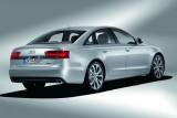 OFICIAL: Iata noul Audi A6!37200