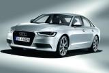 OFICIAL: Iata noul Audi A6!37201