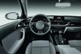 OFICIAL: Iata noul Audi A6!37204
