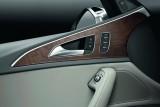 OFICIAL: Iata noul Audi A6!37205
