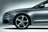OFICIAL: Iata noul Audi A6!37206