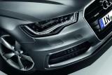 OFICIAL: Iata noul Audi A6!37207
