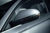 OFICIAL: Iata noul Audi A6!37208