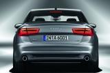 OFICIAL: Iata noul Audi A6!37209