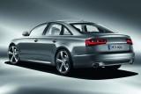 OFICIAL: Iata noul Audi A6!37211