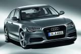 OFICIAL: Iata noul Audi A6!37213