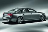 OFICIAL: Iata noul Audi A6!37214