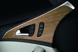 OFICIAL: Iata noul Audi A6!37215