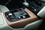OFICIAL: Iata noul Audi A6!37216