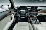 OFICIAL: Iata noul Audi A6!37218