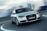 OFICIAL: Iata noul Audi A6!37222