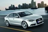 OFICIAL: Iata noul Audi A6!37224