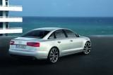 OFICIAL: Iata noul Audi A6!37225