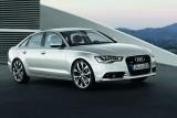 OFICIAL: Iata noul Audi A6!37226