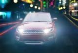VIDEO: Land Rover promoveaza noul Evoque cu cinci usi37181