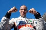 Maldonado, in sfarsit confirmat la Williams37176