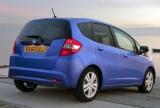 Iata noul Honda Jazz facelift!37169