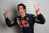 Ricciardo este noul pilot de rezerva Toro Rosso37166