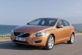 Recall Volvo37149