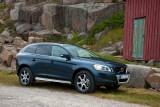 Recall Volvo37151