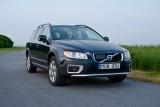 Recall Volvo37152