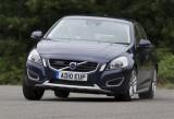 Volvo va lansa o noua gama de propulsoare pana in 201337146