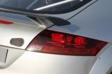 Iata conceptul Audi TT GT4!37138