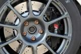 Iata conceptul Audi TT GT4!37139
