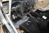 Iata conceptul Audi TT GT4!37140