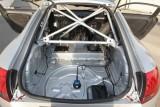 Iata conceptul Audi TT GT4!37141