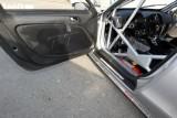Iata conceptul Audi TT GT4!37143