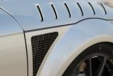Iata conceptul Audi TT GT4!37144