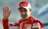 Alonso prezice o lupta in patru pentru 201137129