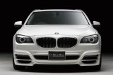 BMW Seria 7 tunat de Wald International37117