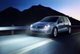 Volkswagen  Golf 6 primeste lumini de zi tip LED37105