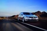 Volkswagen  Golf 6 primeste lumini de zi tip LED37106