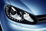 Volkswagen  Golf 6 primeste lumini de zi tip LED37107