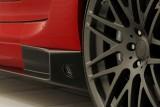 Brabus prezinta noul Mercedes SLS AMG Widestar37090