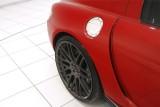 Brabus prezinta noul Mercedes SLS AMG Widestar37093