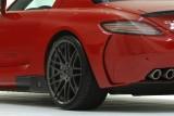 Brabus prezinta noul Mercedes SLS AMG Widestar37097