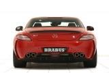 Brabus prezinta noul Mercedes SLS AMG Widestar37099