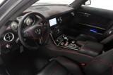 Brabus prezinta noul Mercedes SLS AMG Widestar37102