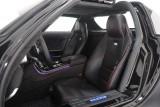 Brabus prezinta noul Mercedes SLS AMG Widestar37103